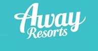 Away Resorts Holiday Parks