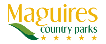 Maguires Country Parks