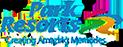 Park Resorts Logo