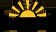 Shorefield Holidays Limited Logo