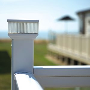 Best Decking Lights Windsor