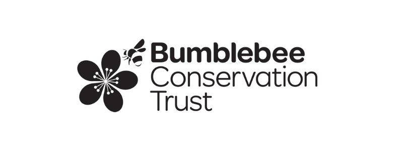 Bumblebee Conservation Trust Logo Cropped