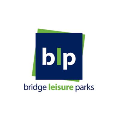 Bridge Leisure Parks Logo