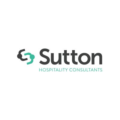 Sutton Hospitality Consultants Logo