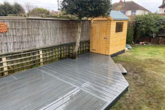 bespoke-sheds-and-decking